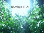 entrance of bambooo hat.jpg